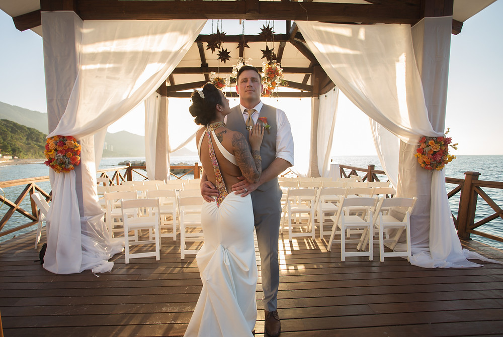 Simply Classic Events  Wedding Planner and Designer