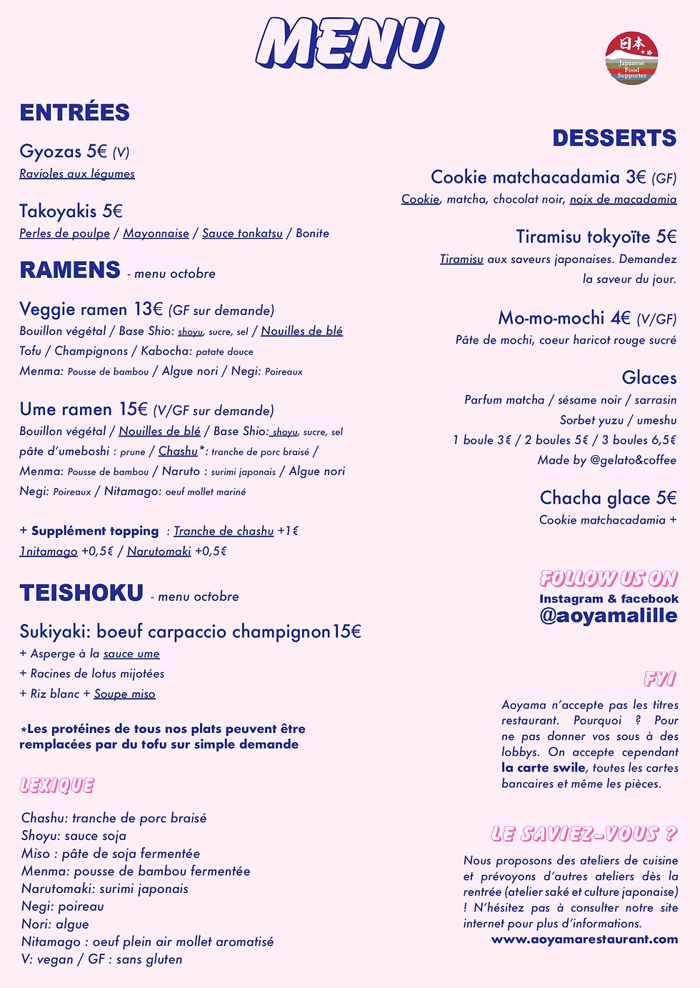 Aoyama menu 10:20.png