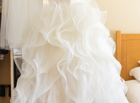 Wish Upon A Wedding Linda & Gabe, Carlsbad, CA