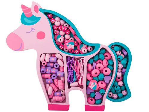 Bead Boutique - Unicorn