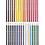 Thumbnail: 36 Pcs Colored Pencils