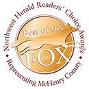 best-of-fox.jpg