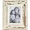 Thumbnail: White Weathered Frame 5x7