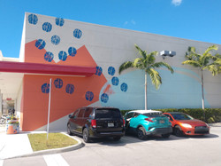 Doral Commons