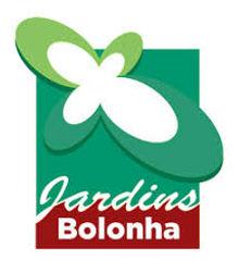 Jardins Bolonha.jpg