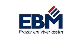 EBM construtora e incorporadora