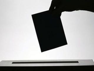 Condômino sem quitação não vota em assembleia