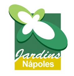 Jardins_Nápoles.png