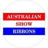 show ribbons.jpg