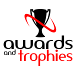 Logo-for-ZUmpul.png