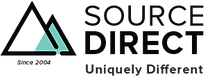 source-direct-logo-2020.png