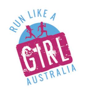 RLAG AUSTRALIA Logo WHITE wide-01.jpeg
