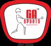 ga sports.png