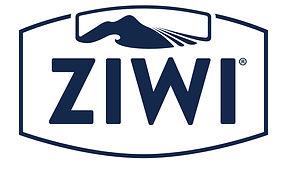 Ziwi Corporate Logo.jpg