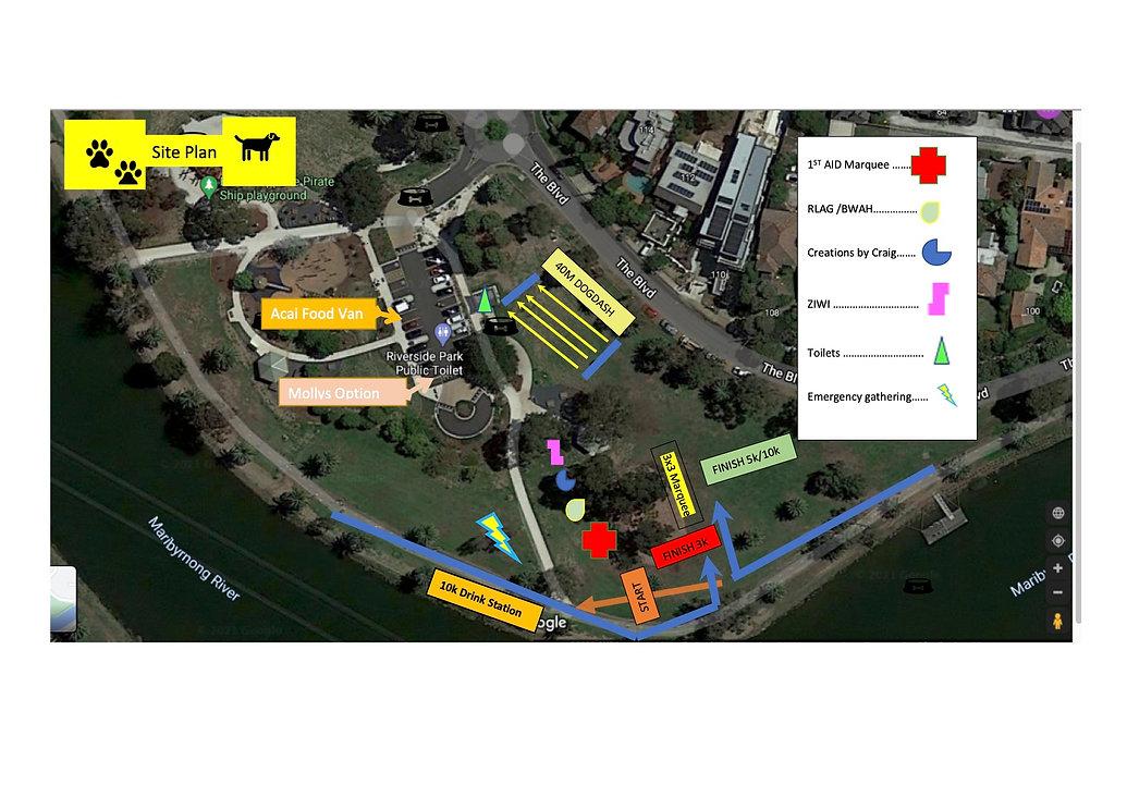 site plan May 21 revised copy.jpg