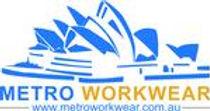 metro sponsor.jpg