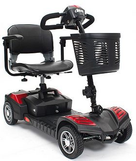used mobility scooter for sale electric wheelchair