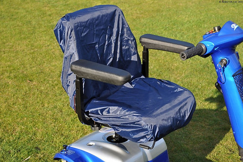 Scooter Waterproof Seat Cover Mobility