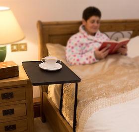 Floating_Bedside_Table_4.jpg