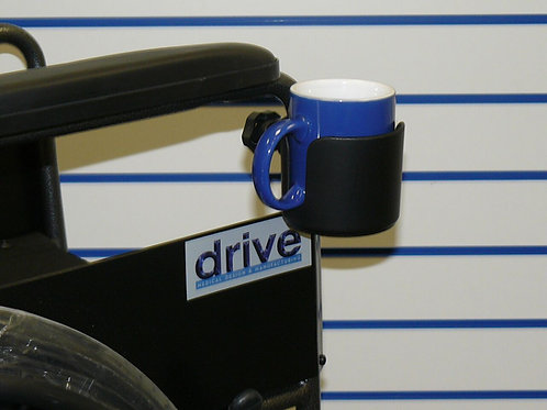 Cup Holder wheelchair