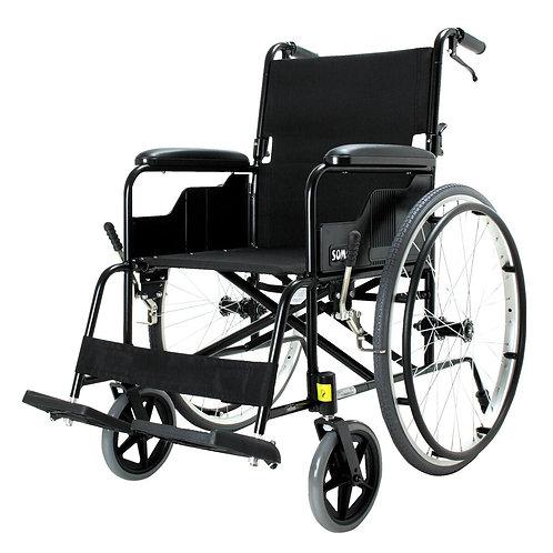 Karma Sparrow Self Propelled wheelchair