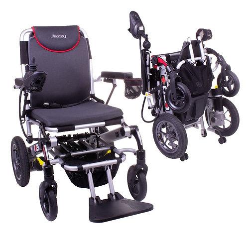 Pride I-GO Plus Powerchair I Go +