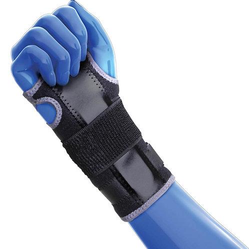 Wrist Support with metal splint