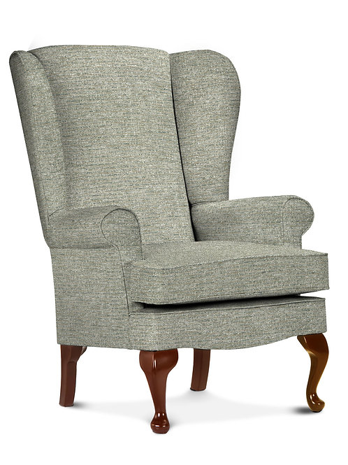 Westminster Sherborne Fireside Chair