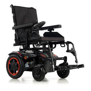 Q100-powerchair.jpg