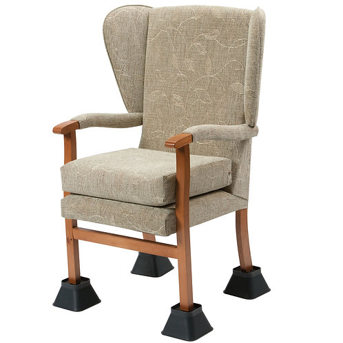 9cm Furniture Raisers