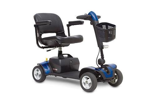 Pride GoGo Elite sport, Mobility Scooter