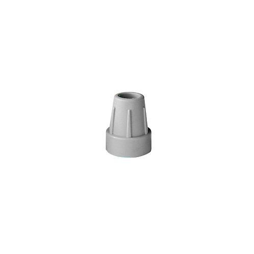 18mm Crutch tip/Ferrule