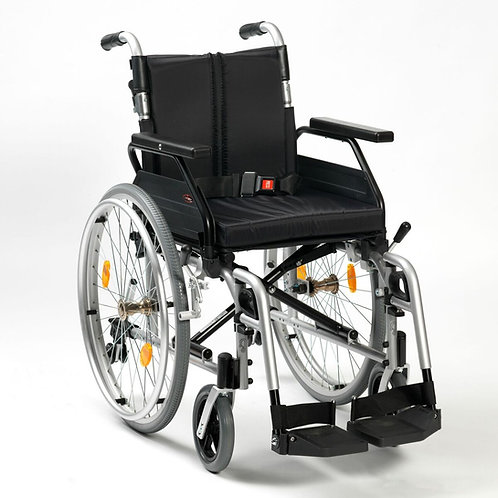 Drive Enigma XS2 SP Wheelchair