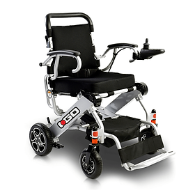 scooters mobility product power wheelchair electric wheelchair mobility products