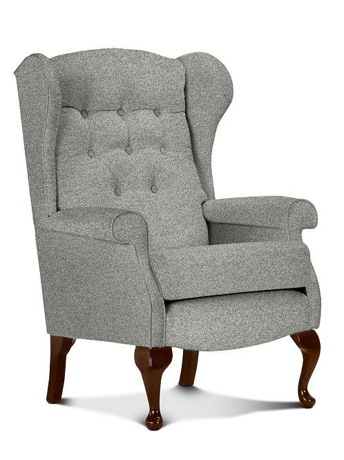 Brompton Sherborne Fireside Chair