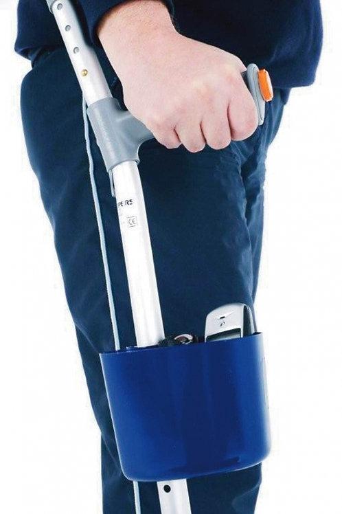 Crutch Pod Buckingham Healthcare Mobility Aid