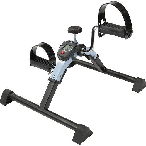 Aqua Pedal Exerciser with Digital Display