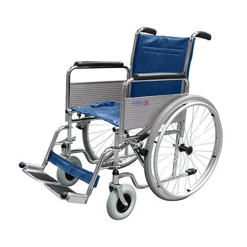 Standard Self-propelled wheelchair