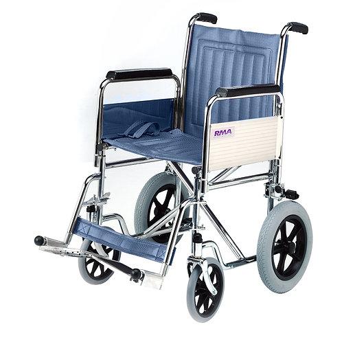 Standard Car Transit Wheelchair