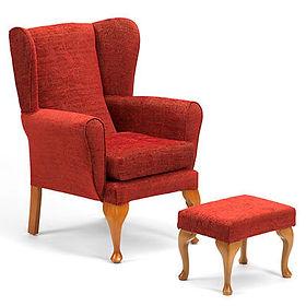 RR05007_queen_anne_fireside_chair_.jpg
