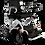 Thumbnail: Pride I GO Powerchair Mobility Aid i-go