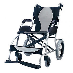 Wheelchairs karma stir liftsmoblity aids