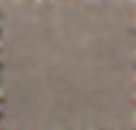 lintel-fawn.png