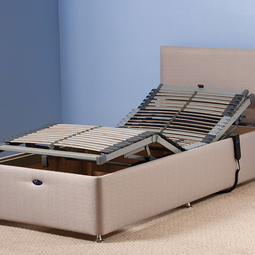 Richmond Bed Electric Adjustable