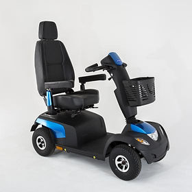 mobility scooters 8mph travel scooter electric mobility product