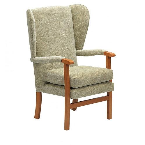 Jubille Fireside Chair