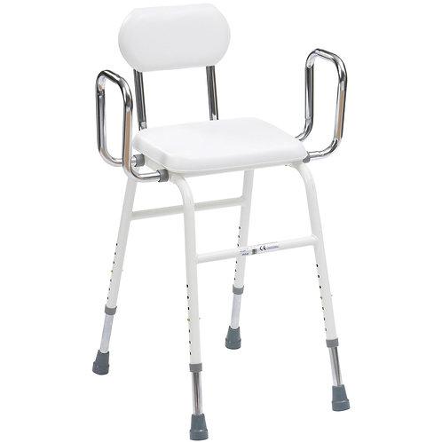 All purpose stool