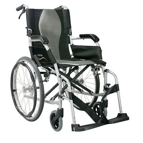 Karma Ergo Lite 2 Wheelchair Transit / SP