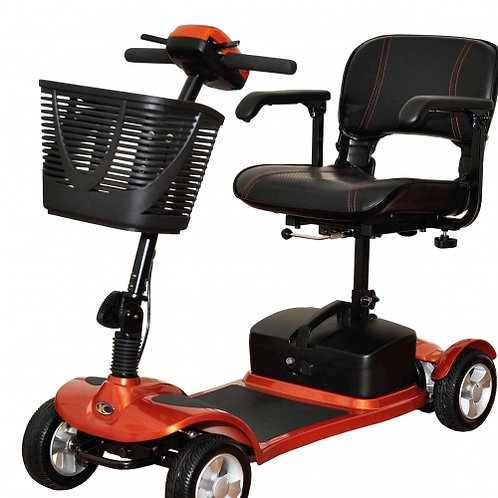 Kymco K-Lite Mobility Scooter