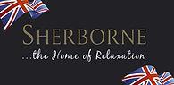 Sherborne-Logo-375x183.jpg